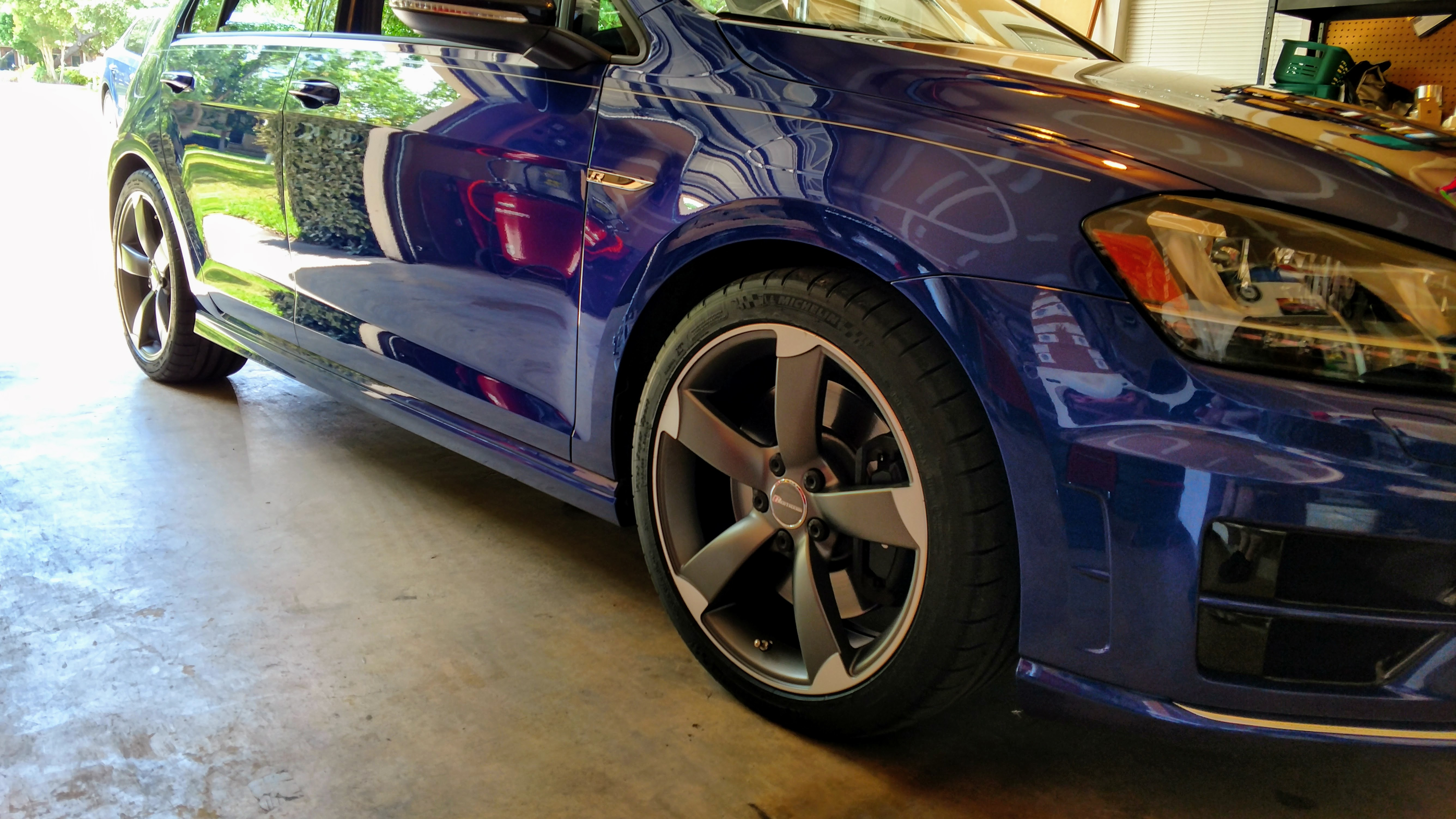 kia wheels sale audi a of fl wheel garden winter and refinishing for service park used image related optima meticulous repair since